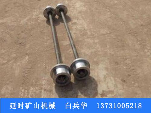 吉林砖厂窑车轮价格【betcmp冠军国际】河北批发厂家
