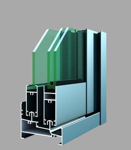 广舜铝业优惠的成都铝材供应|资阳铝材规格
