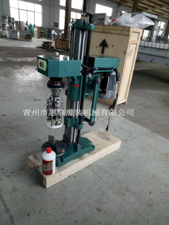 封口机设备 山东青州惠联 质量可靠