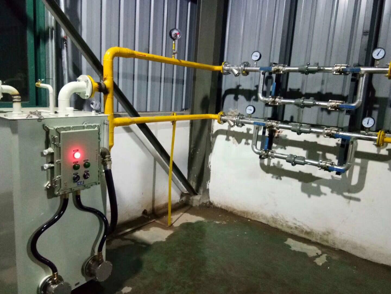 燃气管道销售-临沂燃气管道安装服务公司
