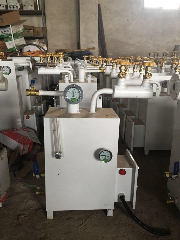 燃燒機銷售廠家電話_山東物超所值汽化器