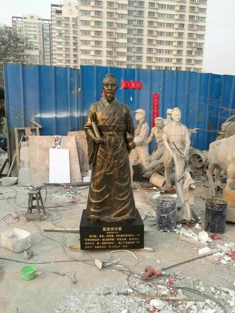 水果雕塑玻璃钢雕塑超越雕塑质量保证?#23665;?#21463;定制