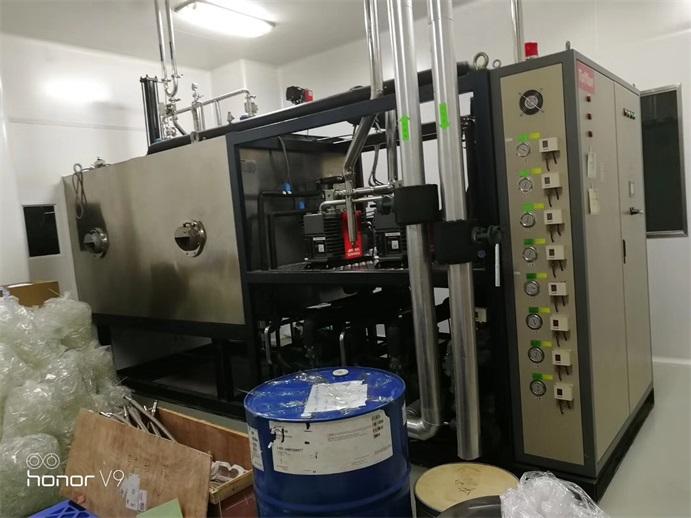 回收二手冻干机资讯|回收二手真空冷冻干燥机哪家好