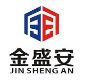 深圳立鼎丰科技有限公司