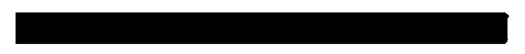 武威市巨福能源燃料科技有限公司