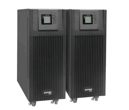 科士达UPS电源供应/科士达UPS电源供应价格/柯琪电子