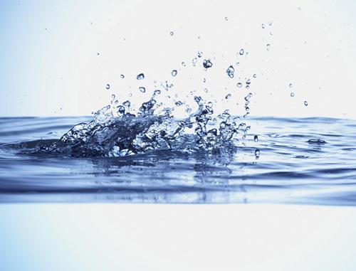 广东验收检测机构/水质监测公司/同创伟业