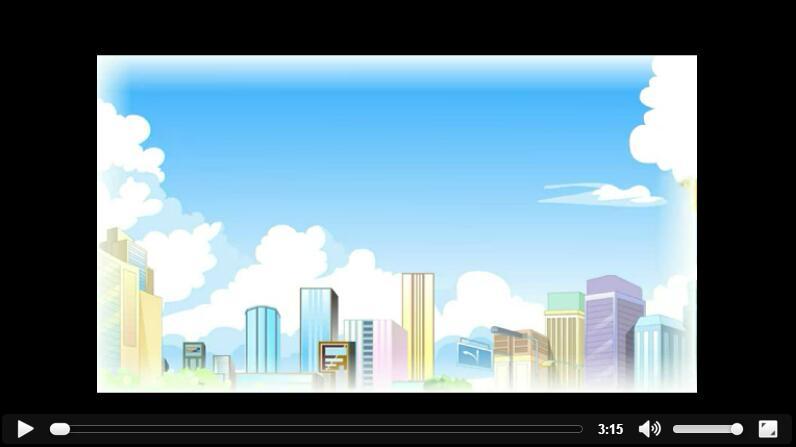 洛阳温泉动画设计-洛阳有品质的动画制作服务报价