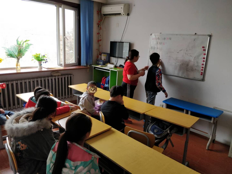 各类语言障碍培训_启音残疾康复中心提供口碑好的语言障碍培训