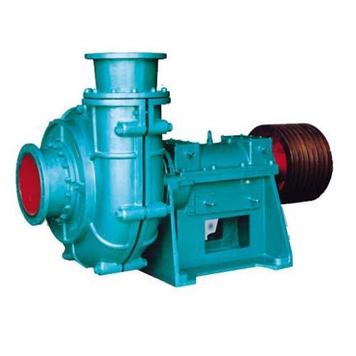 �h科�硫泵|�|量好的�硫泵�N售