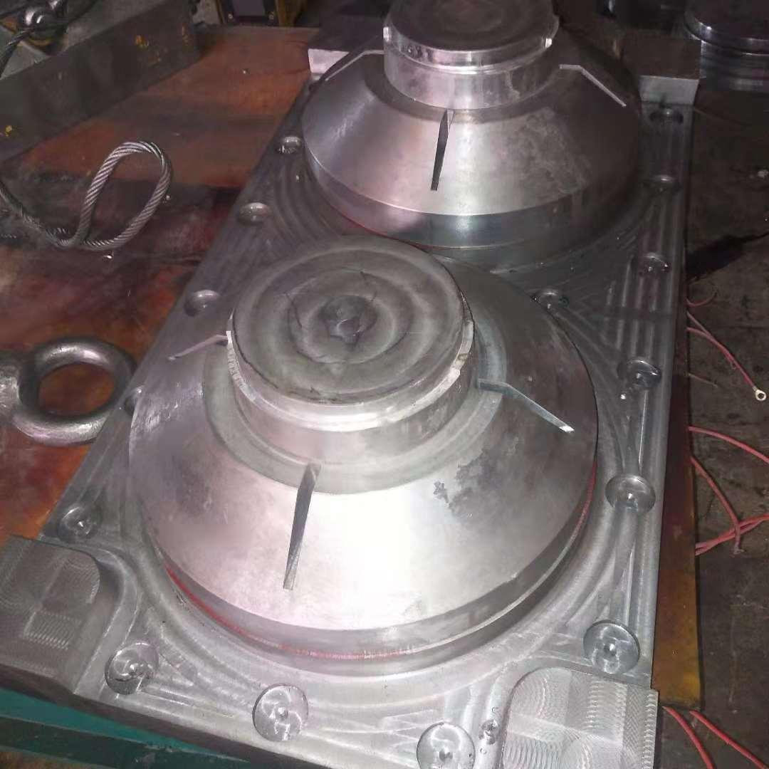 专业河南玻璃钢变径套模压模具厂家推荐|订购河南玻璃钢变径套模压模具
