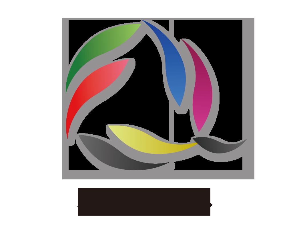 石家庄奥铭文印服务有限公司