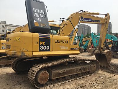 二手小松270-7挖掘机 报价 价格 出售 转让 买卖