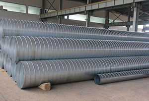 架空型聚氨酯保温管-宝能管道架空型聚氨酯保温管销量怎么样