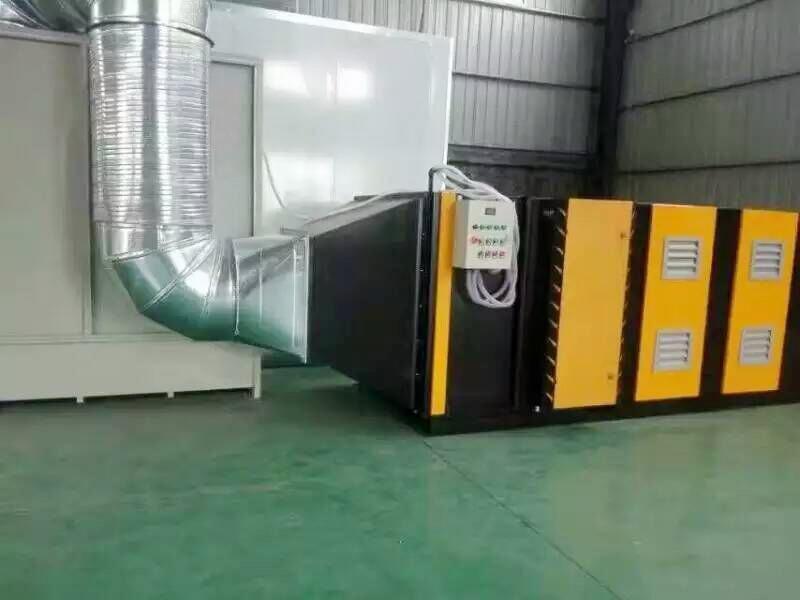 质量优的光氧催化废气处理设备在哪可以买到-旱烟除尘厂家直销