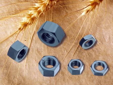 宁波螺栓价格-供应沈阳高强度九龙螺栓