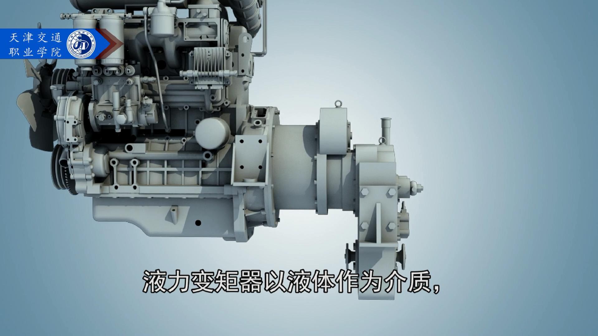 徐州高水平的虚拟矿山厂矿动画设计公司-迅捷的挖掘机施工动画
