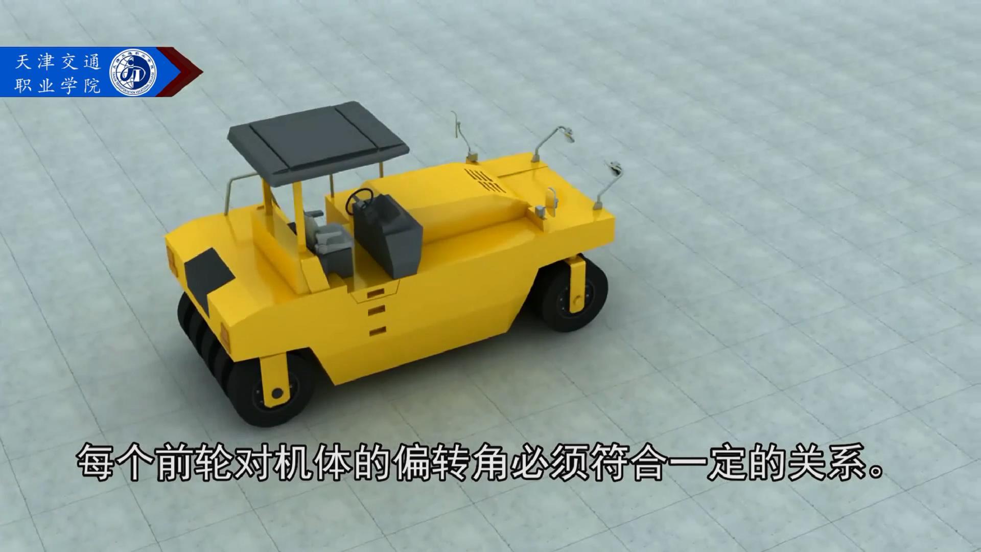 徐州有口碑的虚拟矿山厂矿动画设计公司|超值的虚拟矿山厂矿动画