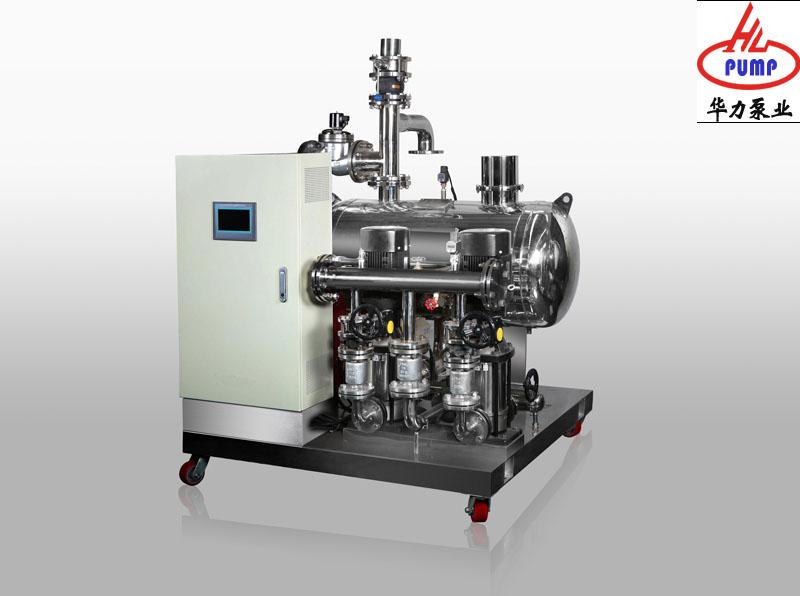 湖南成套供水设备批发_长沙信誉好的湖南成套供水设备供应商