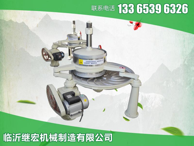 邳州揉捻机-继宏机械_专业的茶叶揉捻机提供商