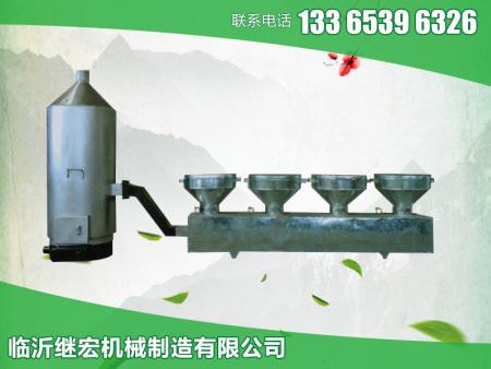 臨沂烘干機價格|專業的茶葉烘干機廠商推薦