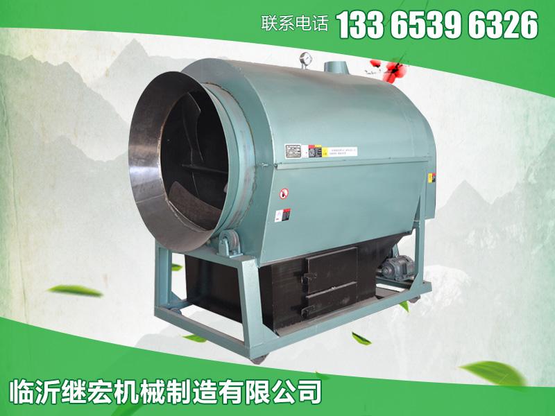 滨州烘焙机价格_口碑好的茶叶烘干机供应