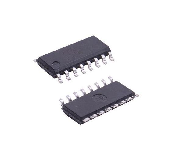 PIN管驱动器,CMOS-PIN管驱动器