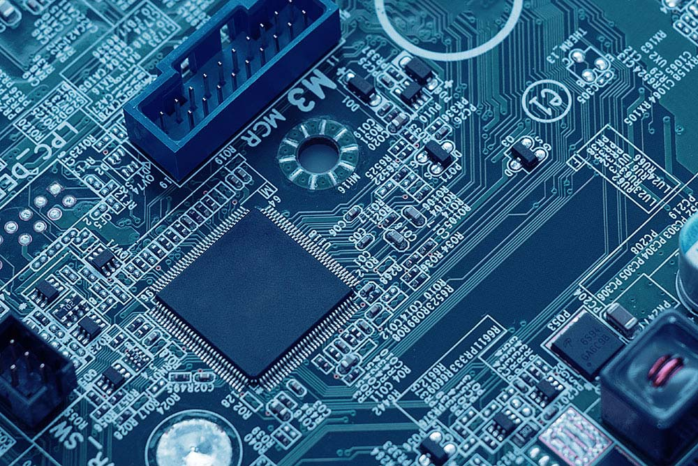 射频微波衰减器 微波电调衰减器厂家-买合格的PIN管微波开关驱动器,就选华耀数控科技