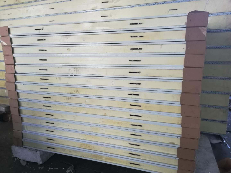 物超所值的宁夏冷库板供销,武威聚氨酯冷库板供应
