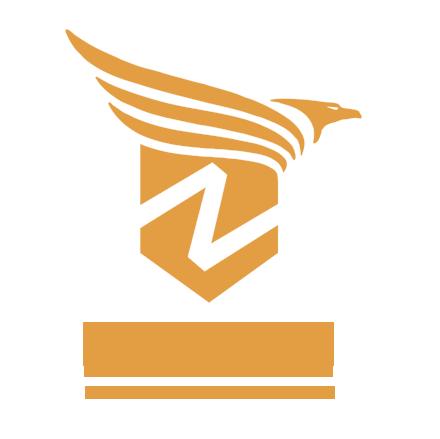 南宁市振威铜门制造厂