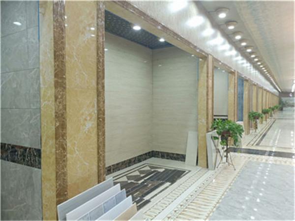 耐磨的电热地板砖出售,个性地板砖