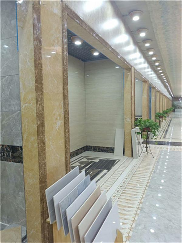 600×900地板砖_电热地板砖哪家的好