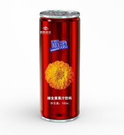越橘 叶黄素 gnc_青岛地区哪里有卖优质醒脉叶黄素护眼饮料