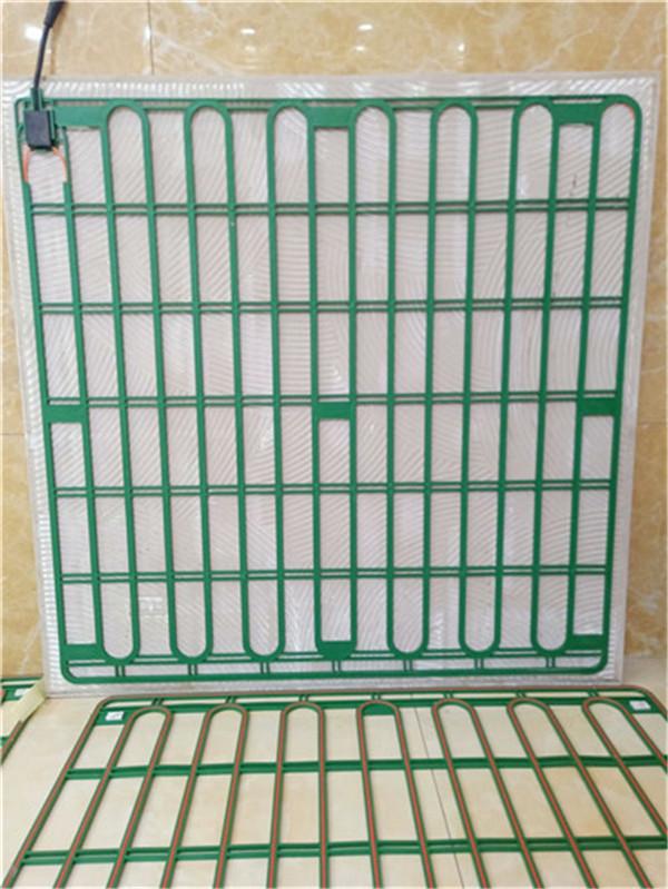 环保节能取暖新产品_买电热地板砖认准酷房陶瓷