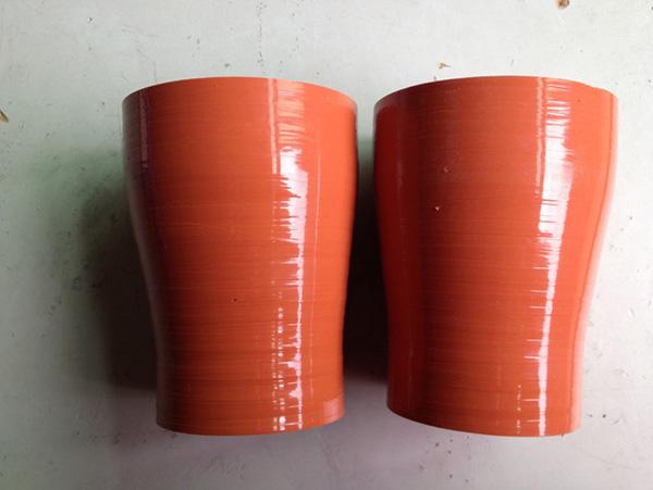北京大口径汽车硅胶管厂家-哪里能买到便宜的大口径汽车硅胶管
