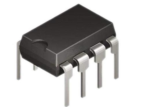 稳先微一款源极驱动,无需辅助绕组供电 WS9003 芯片