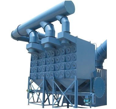 厂家供应除尘器_东莞哪里有供应实用的除尘器