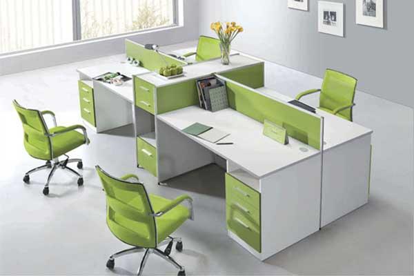 青海办公家具厂家推荐-西宁椅子维修