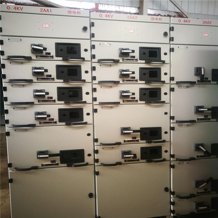 GCK电柜外壳,抽屉柜壳体,开关柜骨架—东广柜架