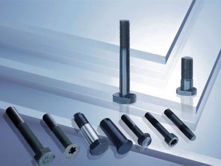 四平高强螺栓价格-大量供应高质量高强螺栓