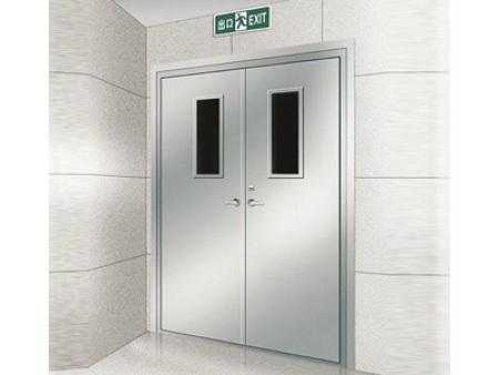 甘肃电动伸缩门安装-哪里有卖电动伸缩门