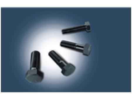 锦州非标螺栓厂家|沈阳九龙创展质量好的非标螺栓供应