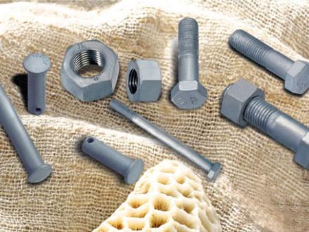 非标螺栓价格-哪里可以买到优良非标螺栓