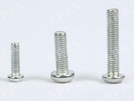 大量供应销量好的铝型材配件_铝型材
