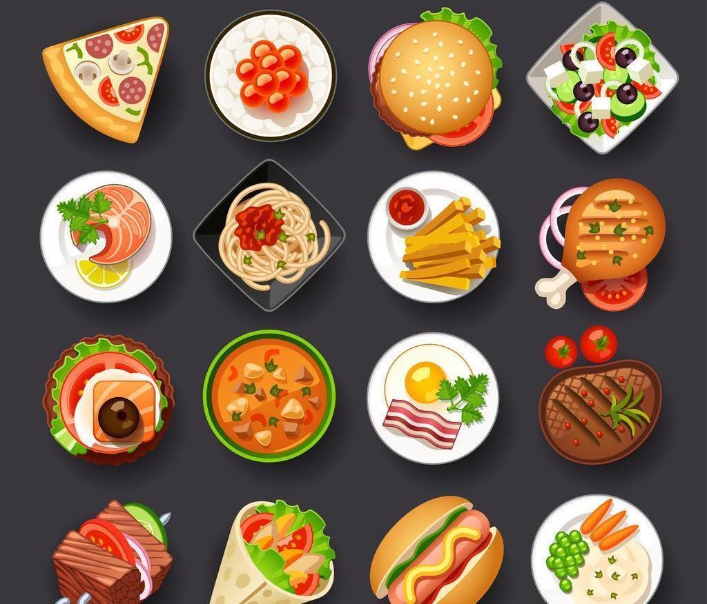 食材配送价格_珠海食堂承包质量保证