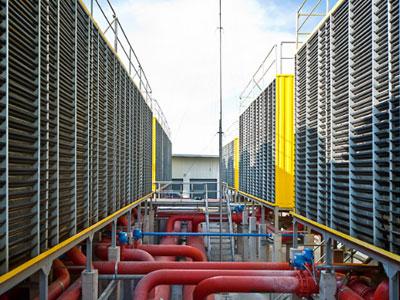 泉州振动控制 厦门典筑工程供应放心的噪声振动控制