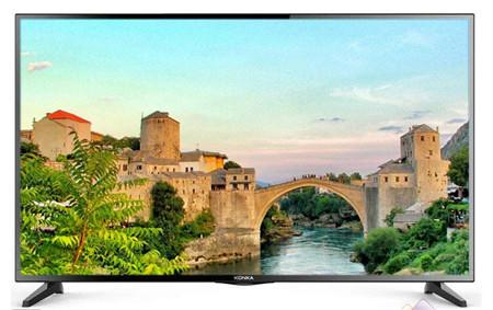 划算的液晶电视机供销_全国智能工程液晶电视哪家便宜