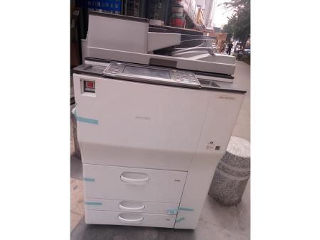 复印机批发-大量供应口碑好的复印机