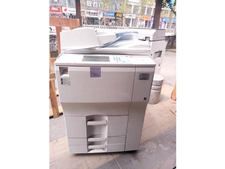 復印機批發_大量供應優良的復印機