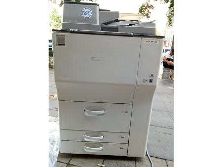 遼寧復印機價格|銷量好的復印機廠商